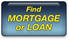Mortgage Home Loan in Riverview Florida