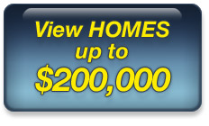 Homes For Sale In Riverview Fl