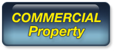 Investment Property Commercial Rentals Riverview