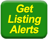 Real Estate Listing Alerts for RIVERVIEW