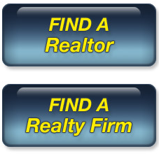 RR Find Realtor Riverview Find Realty Riverview Realty Riverview Realtor Riverview