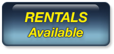 Find Rentals and Homes for Rent Realt or Realty Riverview Realt Riverview Realtor Riverview Realty Riverview