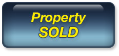 Property SOLD Realt or Realty Riverview Realt Riverview Realtor Riverview Realty Riverview