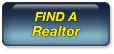 Find Realtor Best Realtor in Realt or Realty Riverview Realt Riverview Realtor Riverview Realty Riverview