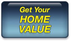 Get your home value Riverview Realt Riverview Realtor Riverview Realty Riverview