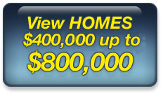 Find Homes for Sale 3 Realt or Realty Riverview Realt Riverview Realtor Riverview Realty Riverview