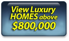 Homes For Sale In Riverview Florida