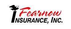 Hillsborough County Insurance